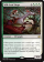 Wilt-Leaf Liege Magic Card Image