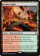 Cinder Glade Magic Card Image