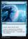 Dispel Magic Card Image