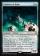 Drowner of Hope Magic Card Image