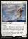 Emeria Shepherd Magic Card Image