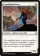 Expedition Envoy Magic Card Image