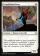 Expedition Envoy Magic Card Image