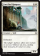 Fortified Rampart Magic Card Image