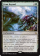 From Beyond Magic Card Image