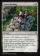 Grave Birthing Magic Card Image