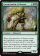 Greenwarden of Murasa Magic Card Image