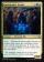 Grovetender Druids Magic Card Image
