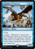 Guardian of Tazeem Magic Card Image
