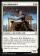 Kor Bladewhirl Magic Card Image