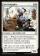 Kor Entanglers Magic Card Image