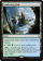 Lumbering Falls Magic Card Image
