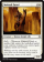 Makindi Patrol Magic Card Image
