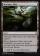 Mortuary Mire Magic Card Image