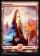 Mountain Magic Card Image