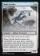 Murk Strider Magic Card Image