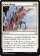 Ondu Rising Magic Card Image