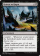 Retreat to Hagra Magic Card Image