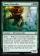 Tajuru Warcaller Magic Card Image