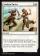 Tandem Tactics Magic Card Image