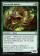 Territorial Baloth Magic Card Image