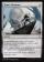 Titan's Presence Magic Card Image