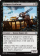 Zulaport Cutthroat Magic Card Image