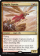 Angelic Captain Magic Card Image