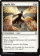 Angelic Gift Magic Card Image
