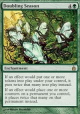 Magic The Gathering Shop | Nemesis | Saproling Burst |